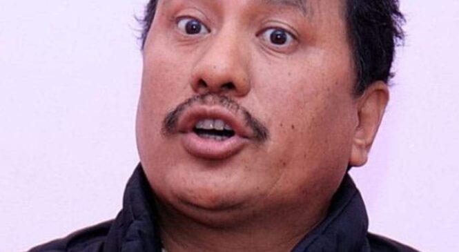 विप्लव समूहले सा'र्वजनिक गर्यो नेपाल बन्दसहितका संघर्षका कार्यक्रम सहितको यस्तो विज्ञप्ति
