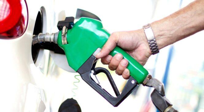 बढ्यो पेट्रोलियम पदार्थको मुल्य , कुनको भाउ कति पुग्यो ? हेर्नुस