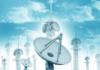 खुशीको खबर: नेपाल आ' काशमा इन्टरनेट सुविधा दिने तेस्रो मुलु,क बन्यो
