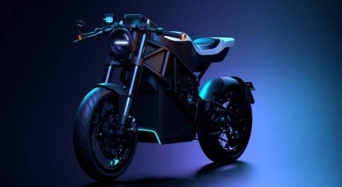 खुशिको खबरः वाह ! नेपाली युवाले बनाएको यात्री मोटरसाइकल सार्बजनिक ! -हेर्नुहोस् मोडल अनुसारको मूल्य