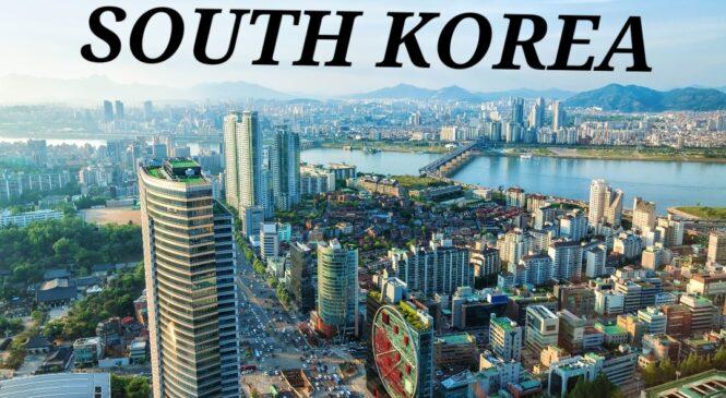 खुल्यो सिसिभिआई फारम, कोरिया श्रमिक लैजाने प्रकृया सुरु हेर्नुहो सुचना सहित